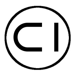 cafeikarus.com